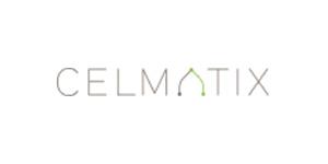 celmatix-logo