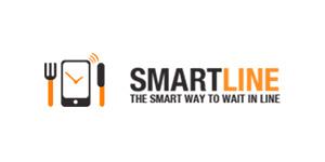 smartline-logo