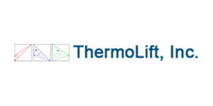 thermo-lift-logo